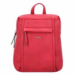 Gabor Mina City Rucksack 20 cm red