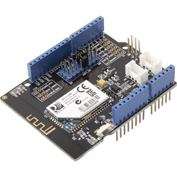 Seeed Studio Wifi Shield V2.0 WiFi-Shield Passend für: Arduino