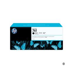 HP Tinte CM997A  761  matte black