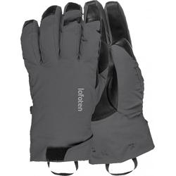 NORRONA LOFOTEN DRI1 PRIMALOFT170 SHORT Handschuh 2021 phantom - XL