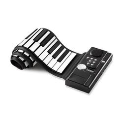 Elektronisches Rollpiano