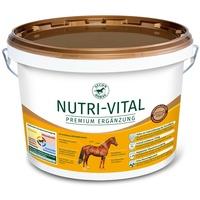 Atcom Nutri-Vital 5 kg