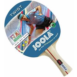 Joola Tischtennisschläger JOOLA Tischtennisschläger Twist