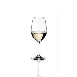 RIEDEL Glas Weißweinglas Riedel Kristal Weißweingläser 6er Set Riesling