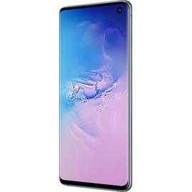 Samsung Galaxy S10 128 GB prism blue