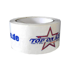 Hockey Stutzen Tape Top-on-Ice