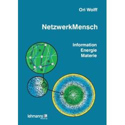 NetzwerkMensch
