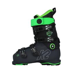 K2 Sports Europe BFC 120 Skischuh 41,5