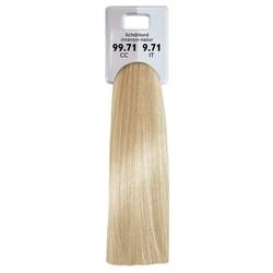 ALCINA Color Creme Haarfarbe  60ml  99.71 lichtblond intensiv-natur