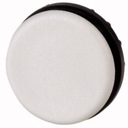 Eaton M22-B Blindverschluss rund (Ø) 29.5mm Grau