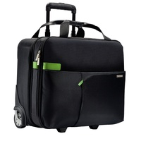 Leitz Complete Smart Traveller ab 100.75 € im Preisvergleich