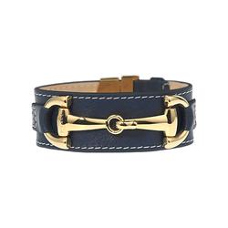 Dimacci Armband Orsini 31151