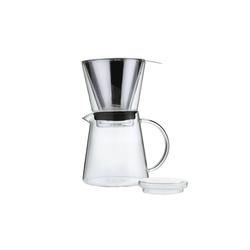 ZASSENHAUS Kaffeebereiter Kaffeebereiter Coffee Drip