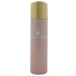 Gloria Vanderbilt 150 ml Deospray Deo Spray Deodorant