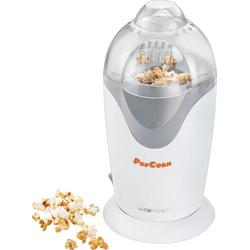 CLATRONIC Popcornmaschine PM 3635