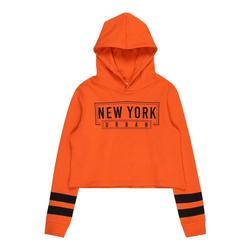 Name It Sweatshirt VIALA (1-tlg) 122/128
