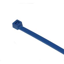 detektierbare Kabelbinder 2,5 x 98 mm   100 Stck./VP