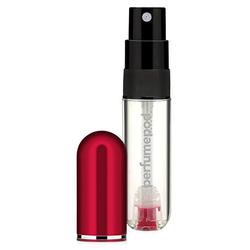 Perfume Pod Travel Spray - Red 5 ml