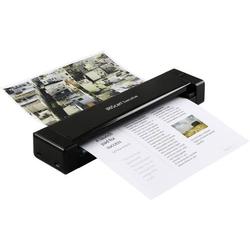IRIS by Canon IRIS IRISCan Executive 4 DUPLEX Duplex-Dokumentenscanner A4 300 x 600 dpi USB