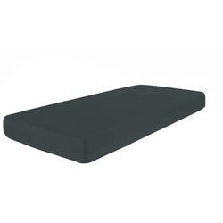 Topperbezug(BL 180x220 cm) Dormisette