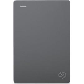 Seagate Basic Portable 1TB USB 3.0 grau (STJL1000400)