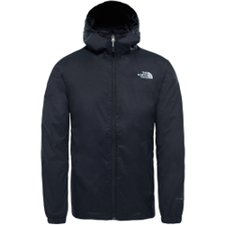 The North Face - M Quest Jacket Tnf Black - Jacken - Größe: M