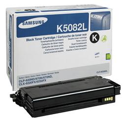 Samsung Toner Schwarz für CLP-620 CLP-670 CLX-6220 CLX-6250, 5.000 Seiten - Samsung Parter