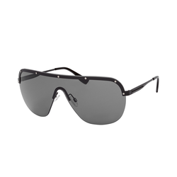 Michalsky for Mister Spex attract 001,   Sonnenbrille, Unisex