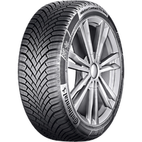 Continental ContiWinterContact TS 860 215/55 R16 97H