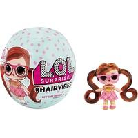 L O L L.O.L. Surprise! 564744 Puppe, Mehrfarbig, Einheitsgröße