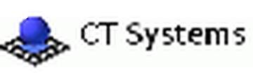 shop.ct-systems.de