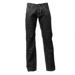 Jeans SOUTHPOLE - 1031S3009 Rako (RAKO)