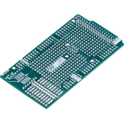 Arduino AG MEGA PROTO PCB SHIELD