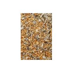 Streufutter ohne Weizen 1A Winterstreufutter 1000 g