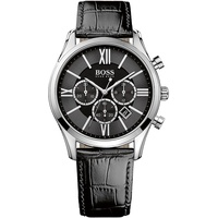 HUGO BOSS Ambassador Chrono