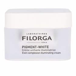 PIGMENT-WHITE brightening care 50 ml