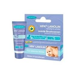 LANSINOH HPA Lanolin 10 ml