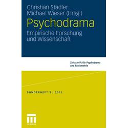 Psychodrama:
