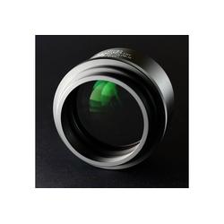 Vixen Teleskop Vixen Reducer HD für Vixen SD Refraktoren
