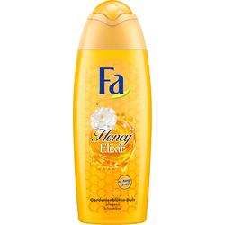 FA Schaumbad Honey Elixir 500ml