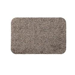 Hamat Fußmatte Aqua Stop granit 50,0 x 80,0 cm