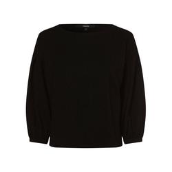 someday Sweatshirt Ulfi 36