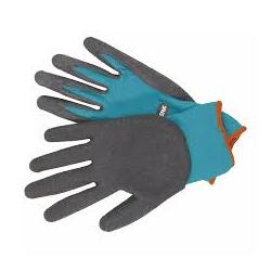 GARDENA Handschuhe Pflanz- und Bodenhandschuh 9 / L