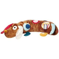 sigikid® Aktiv-Spielkissen Hund PlayQ