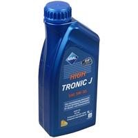Aral High-Tronic J 5W-30 1 Liter