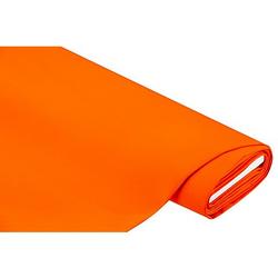 Markisenstoff, orange