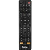 Hama 12307 Universal-Fernbedienung 8in1