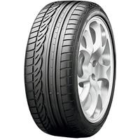 Dunlop SP Sport 01 A/S 185/60 R15 88H