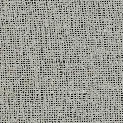 Wehncke Friedola Aerotex Vorzelt Teppich grau Länge 300 cm Breite 250 cm