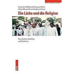 Die Linke und die Religion